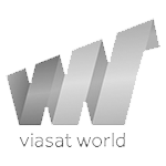Viasat World